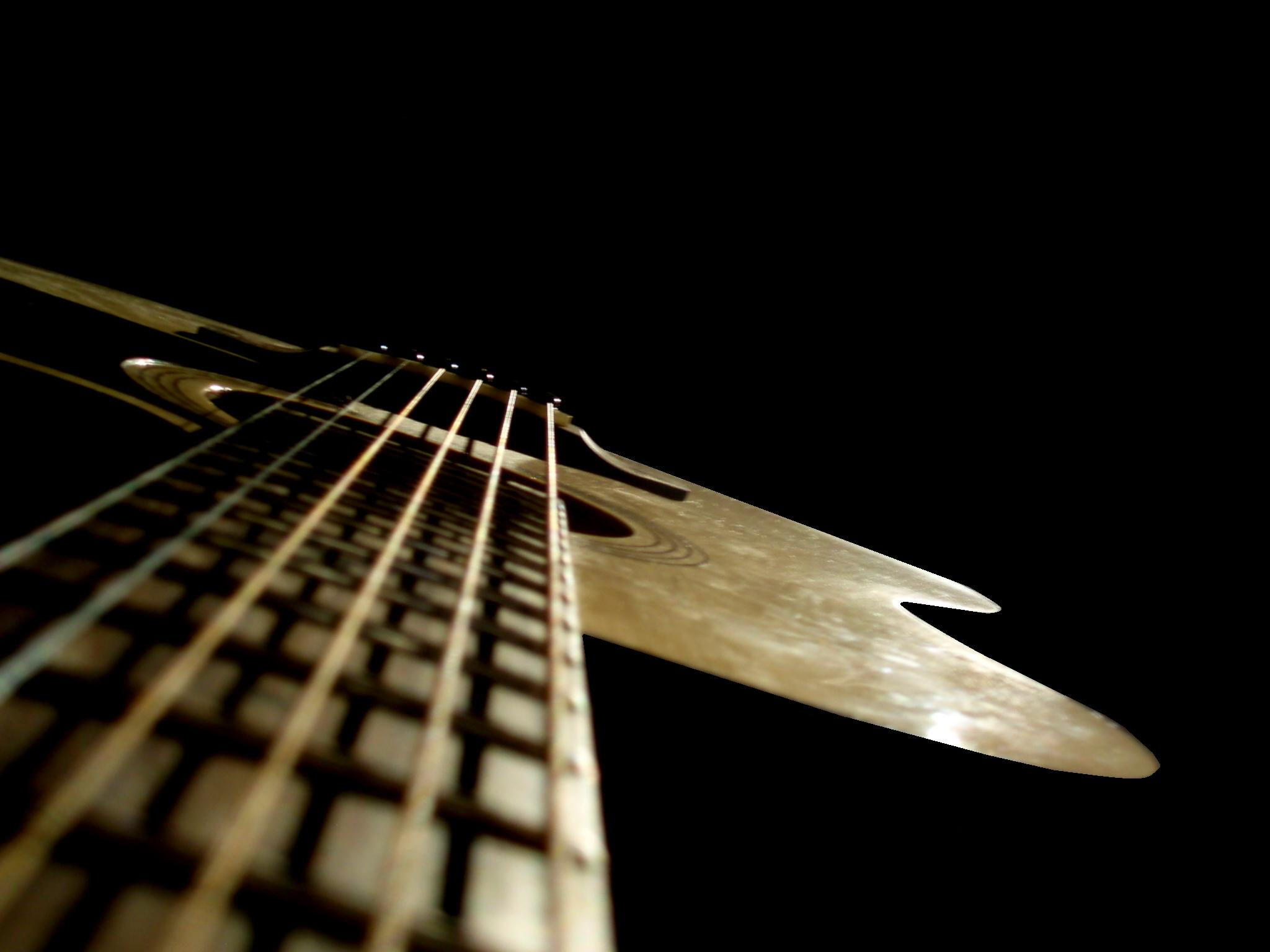 I Just Like This Picture.